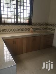 Two Bedroom Apartment Rent at Bubushie   Houses & Apartments For Rent for sale in Greater Accra, Darkuman