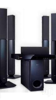 Buy LG 1000W Home Theater   Home Appliances for sale in Greater Accra, Accra Metropolitan