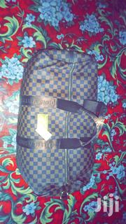 Louis Vuitton Travelling Bags | Bags for sale in Greater Accra, Accra new Town
