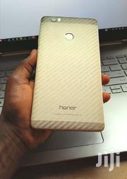 Huawei Honor Note 8 128 GB Gold | Mobile Phones for sale in Greater Accra, Accra Metropolitan