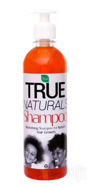 Morning Dew Tree Natural Shampoo With Shea Butter | Hair Beauty for sale in Greater Accra, Accra Metropolitan