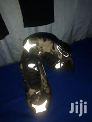 New Air Max | Shoes for sale in Greater Accra, Accra Metropolitan