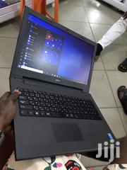 Laptop Dell Inspiron 15 I15N 4GB Intel Core i3 HDD 500GB | Laptops & Computers for sale in Greater Accra, Kokomlemle