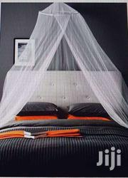 Big Mosquito Nets | Home Accessories for sale in Eastern Region, Asuogyaman