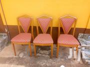 Dining Chairs Without Table | Furniture for sale in Greater Accra, Adenta Municipal