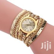 Female Vintage Watch   Watches for sale in Greater Accra, Accra Metropolitan
