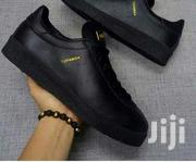 Adidas Topanga | Shoes for sale in Greater Accra, Achimota