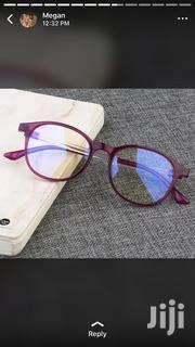 Blue Ray Protective Spectacles | Clothing Accessories for sale in Greater Accra, Adenta Municipal