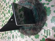 Samsung Galaxy Tab A 9.7 16 GB Gray | Tablets for sale in Greater Accra, Ga West Municipal