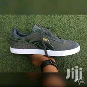 Men Puma Sneakers | Shoes for sale in Greater Accra, Nungua East
