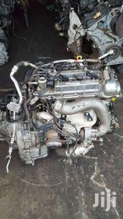 2016 Hyundai Tucson Engine For Sale | Vehicle Parts & Accessories for sale in Greater Accra, Abossey Okai