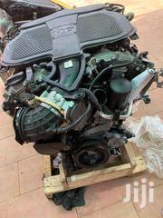 Mercedes Benz C And E Class Engines For Sale   Vehicle Parts & Accessories for sale in Greater Accra, Abossey Okai