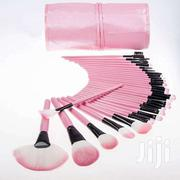 Makeup Brushes | Tools & Accessories for sale in Greater Accra, Odorkor