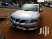 2014 Honda Accord | Cars for sale in Greater Accra, Abelemkpe