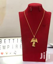 Angelic Pendant Necklace | Jewelry for sale in Greater Accra, Teshie-Nungua Estates