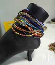 Beaded Anklets | Jewelry for sale in Greater Accra, Teshie-Nungua Estates