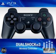 Ps3 Wireless Controller | Video Game Consoles for sale in Northern Region, Tamale Municipal