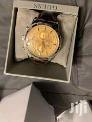 Guess Watch | Watches for sale in Greater Accra, North Labone
