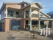 Four Bedrooms House for Rent | Houses & Apartments For Rent for sale in Ashanti, Kumasi Metropolitan