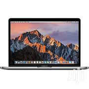 New Laptop Apple MacBook Pro 8GB Intel Core i5 SSD 128GB | Laptops & Computers for sale in Greater Accra, Achimota