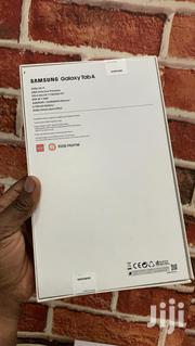 New Samsung Galaxy Tab A 10.1 32 GB Black | Tablets for sale in Greater Accra, Nungua East