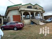 8bedrooms House for Sale at Accra Awoshie | Houses & Apartments For Sale for sale in Greater Accra, Accra Metropolitan