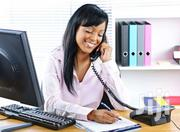 Secretary @ Gbawe - Malam | Accounting & Finance Jobs for sale in Greater Accra, Dansoman
