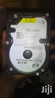 IDD Hard Disk For Sale | Computer Hardware for sale in Greater Accra, Accra Metropolitan