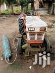 Mini Tractor For Sale | Heavy Equipments for sale in Ga South Municipal, Greater Accra, Ghana