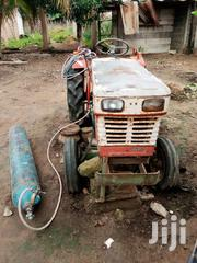 Mini Tractor For Sale | Heavy Equipments for sale in Greater Accra, Ga South Municipal