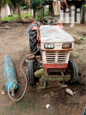 Mini Tractor For Sale