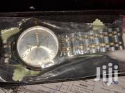 Lige Watch | Watches for sale in Greater Accra, Tema Metropolitan