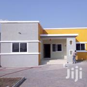 At East Legon Area.3 Bedrooms for Sale | Houses & Apartments For Sale for sale in Greater Accra, Accra Metropolitan