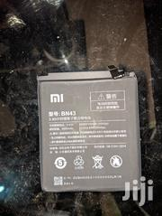 Xiaomi Battery | Accessories for Mobile Phones & Tablets for sale in Greater Accra, Tema Metropolitan