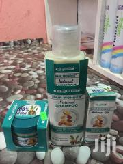 Hair Wonder Product | Hair Beauty for sale in Greater Accra, Tema Metropolitan