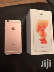 iPhone 6s 64gig | Accessories for Mobile Phones & Tablets for sale in Greater Accra, Achimota