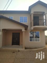 3 Bedroom Storey House for Sale in a Gated Community Near Oyarifa | Houses & Apartments For Sale for sale in Greater Accra, Adenta Municipal