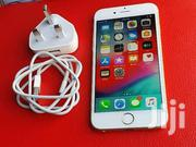 New Apple iPhone 6s Plus 64 GB   Mobile Phones for sale in Greater Accra, Abossey Okai