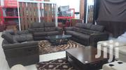 7 Piece Suade Recliner Sofa Set | Furniture for sale in Greater Accra, Accra Metropolitan