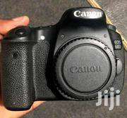 Canon 60d With 50mm Lens | Cameras, Video Cameras & Accessories for sale in Greater Accra, Achimota