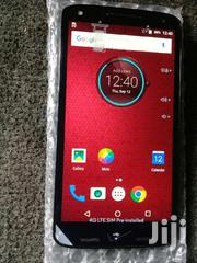 New Motorola Droid Turbo 2 32 GB   Mobile Phones for sale in Greater Accra, Achimota