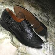 Italian St Chez Shoe | Shoes for sale in Greater Accra, Accra Metropolitan