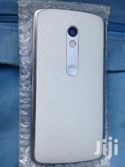 New Motorola Moto X Play 16 GB   Mobile Phones for sale in Greater Accra, Achimota