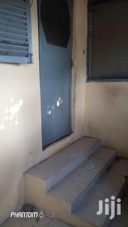 Chamber and Hall Self Contain at Banana Inn Mango | Houses & Apartments For Rent for sale in Greater Accra, New Mamprobi