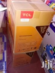 {New} TCL 2.0hp 3star Energy Saving AC   Home Appliances for sale in Greater Accra, Accra Metropolitan