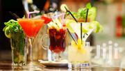 Professional Mixologist /Bartender For Events | Automotive Services for sale in Greater Accra, Okponglo