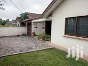 3bedroom House Inside ACP Estate Pokuasi | Houses & Apartments For Sale for sale in Greater Accra, Ga West Municipal