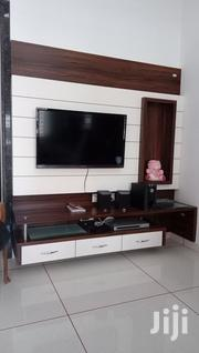 Cozy Style Tv Unit | Furniture for sale in Greater Accra, Ga South Municipal