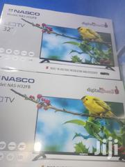 Royal} Nasco 32 Inches Satellite Digital TV | TV & DVD Equipment for sale in Greater Accra, Accra Metropolitan