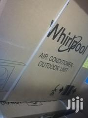 Sealed+Whirlpool 1.5hp R410A   Home Appliances for sale in Greater Accra, Accra Metropolitan